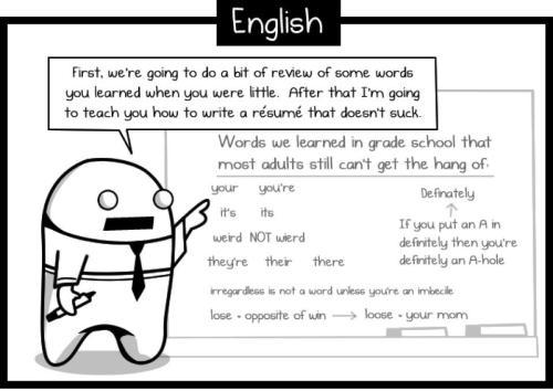 englishsds