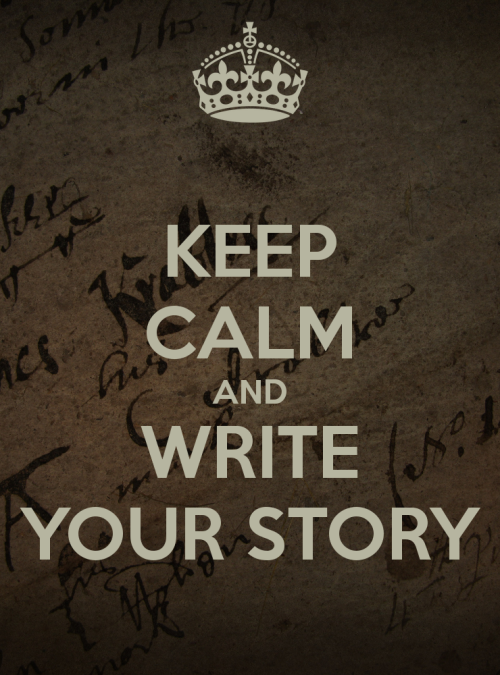 keep-calm-and-write-your-story-3