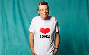http://www.parade.com/15671/kentucker/summers-best-books-starring-stephen-king/