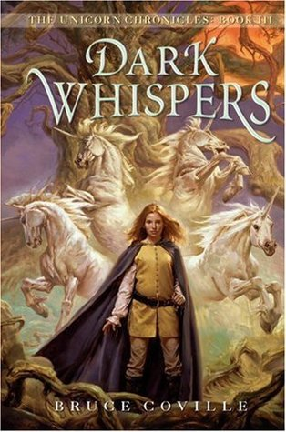 https://www.goodreads.com/book/show/2592122-dark-whispers