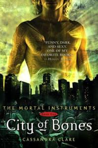 https://www.goodreads.com/book/show/256683.City_of_Bones?from_search=true