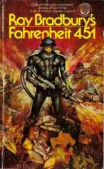 http://interestingliterature.com/2013/07/12/60-years-of-ray-bradburys-fahrenheit-451/