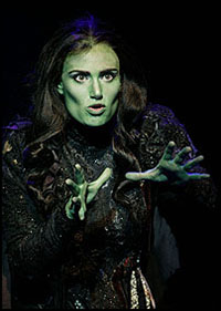 http://www.playbill.com/news/article/183585-The-Untold-Story-of-the-Witches-of-Oz-Idina-Menzel-and-Kristin-Chenoweth-Look-Back-at-Wicked-Ten-Years-Later/pg3