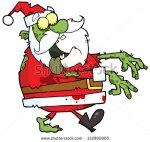 stock-vector-santa-zombie-walking-with-hands-in-front-112995805