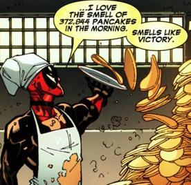 deadpool_pancakes_by_cystemic