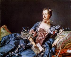 François_Boucher_019_(Madame_de_Pompadour)