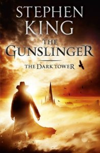 gunslinger-new1
