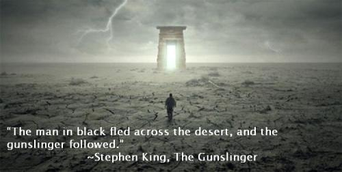 Stephen-King-The-man-in-black-fled-across-the-desert